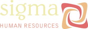 sigma-hr-logo4